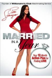 Married in a Year (2011)