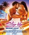 Step Up Revolution - Dansul Dragostei 4: Revoluţia (2012)